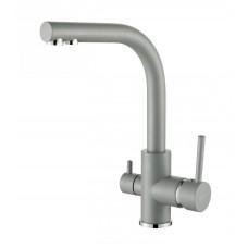 Segisti 2663 filtreerimata ja filtreeritud vee jaoks