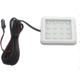 LED valgusti 1,5W +juhe 2m